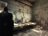 Batman: Arkham Asylum Screenshot 1 (Low)