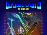 Dark Void Zero Box