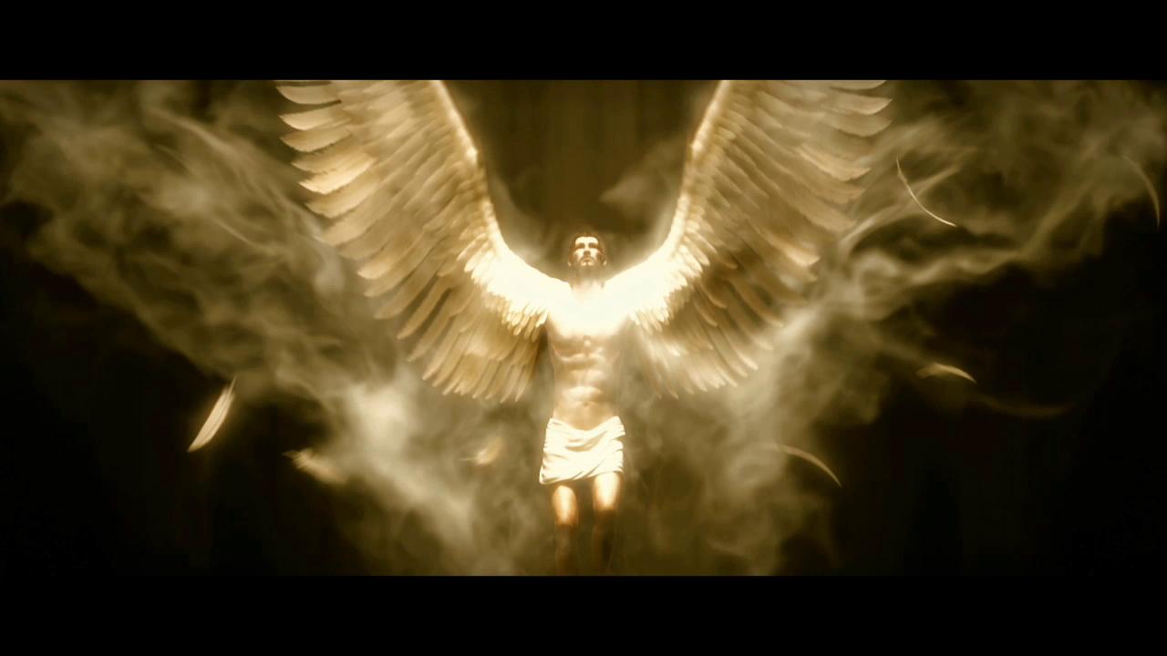 [Imagen: Deus-Ex-3-Human-Revolution-Teaser-Trailer-02.jpg]