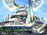 Final-Fantasy-VIII-Balamb-Garden-160x120.jpg