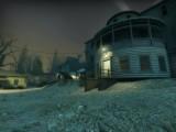 Left 4 Dead Campaign Dead Echo 2 04