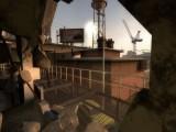 Left 4 Dead Campaign Death Aboard 2 03