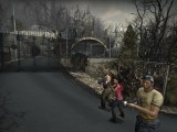 Left 4 Dead Campaign Fort Noesis 01