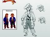 Monkey Island 2 SE Guybrush v1