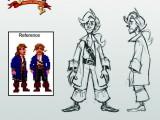 Monkey Island 2 SE Guybrush v2