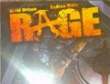 Rage-Comic-Comparison-e1319137708865-157x120.jpg