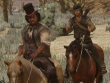 Red Dead Redemption - 01