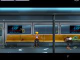 Res_Subway