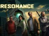 Resonance 05