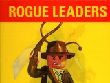 Rogue Leaders - The Story of LucasArts