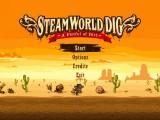 SteamWorld Dig 05