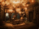 The Whispered World 06