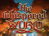 The Whispered World Logo