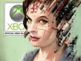 XCOM3-160x120.jpg