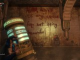 BioShock Screenshot 2 (High)