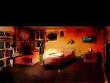 hotel-room-201