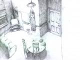 livingroom-sketch