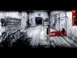 upstairs-bedroom-ingame